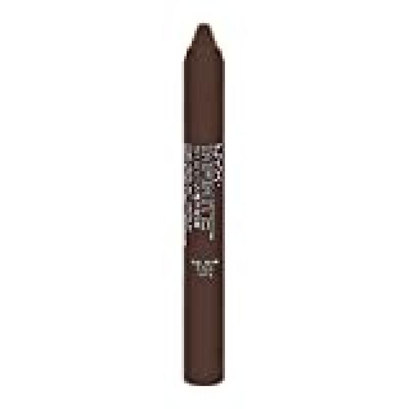 NYX Professional Makeup infinite Shadow Stick, Chocolate, 0.19 Ounce