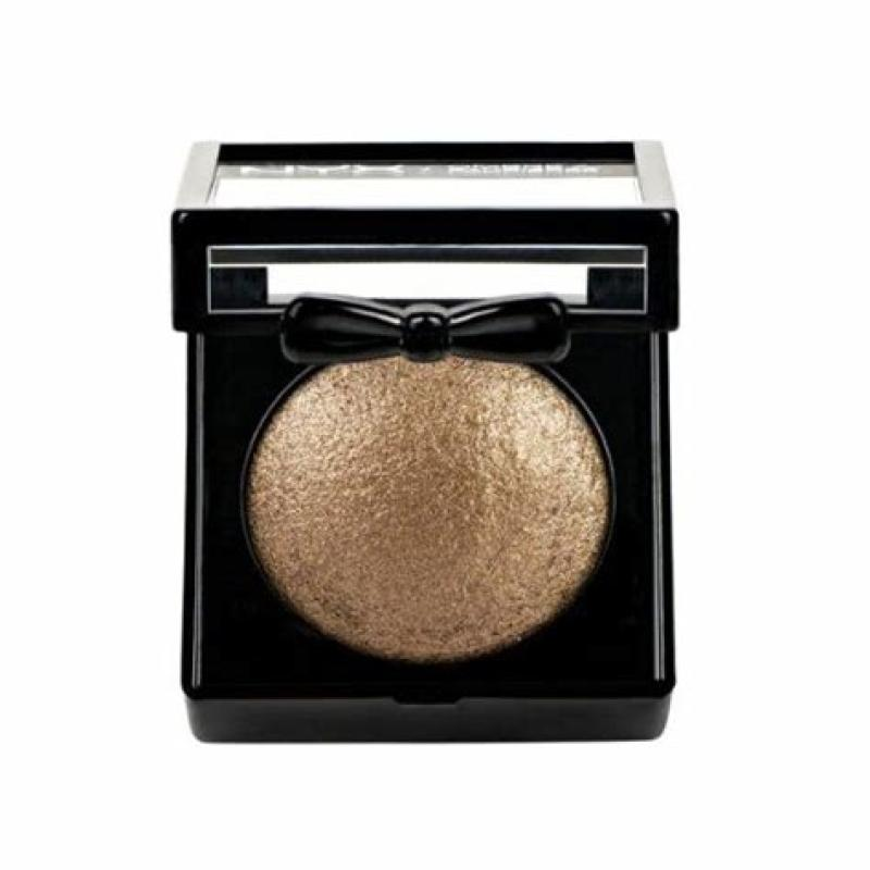 NYX Professional Makeup Baked Eyeshadow, Vesper, 0.1 Ounce