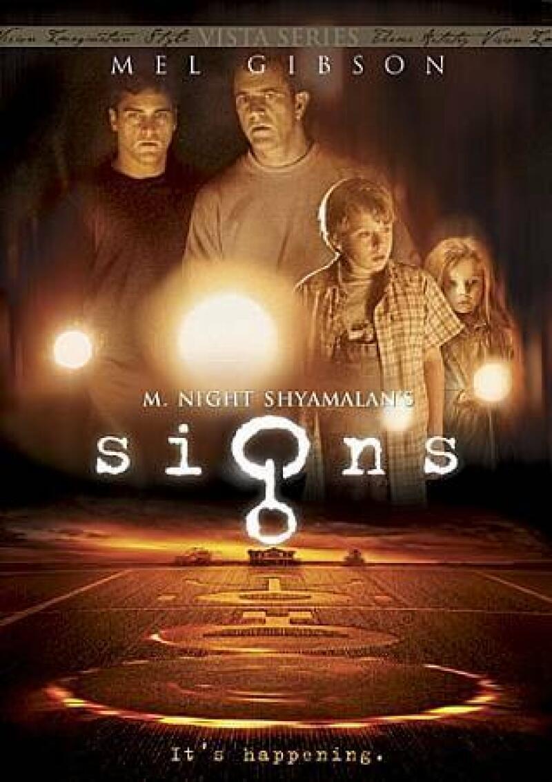 Estate Find Signs (DVD, 2008, Canadian)
