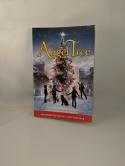 The Angel Tree by Daphne Benedis-Grab (2014-08-01) (Paperback) Uncorrected Proof