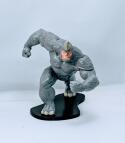 Disney Store Marvel Comics RHINO Figure PVC Figure Spider-Man Villain 4